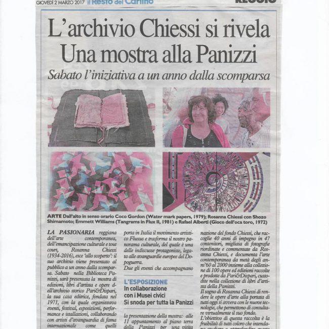 carlinoreggio_2 marzo2017