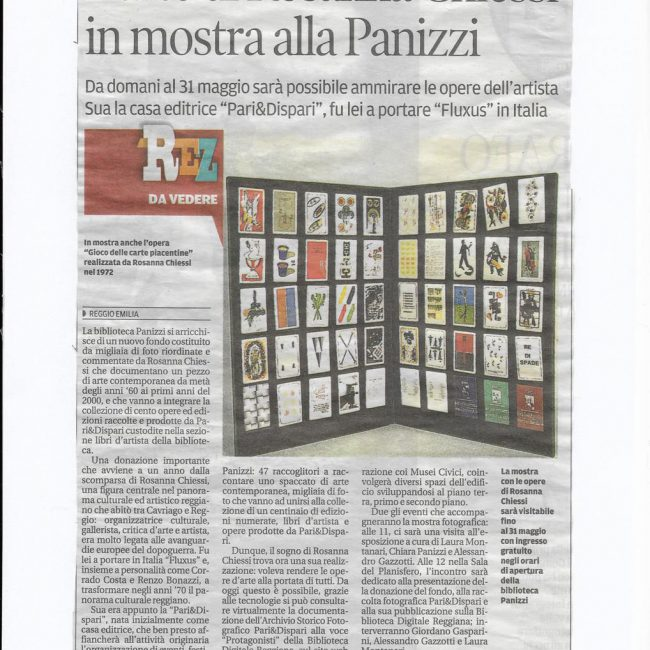 gazzettareggio_3marzo2017